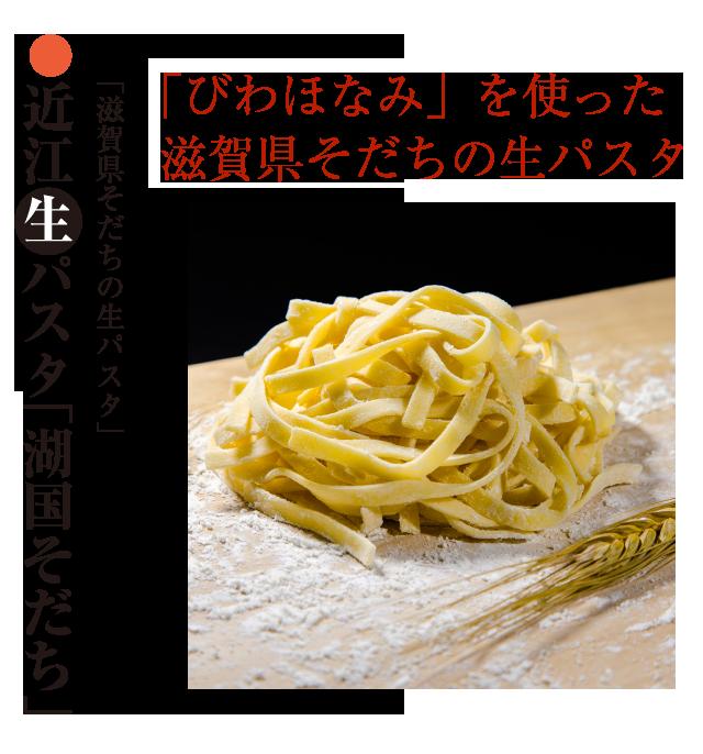 pasta-sp